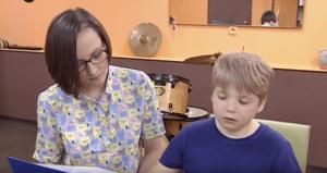 Уроки вокала в Сочи